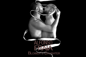 copertina-Alfonso-Fraia